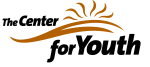 Center for Youth logo